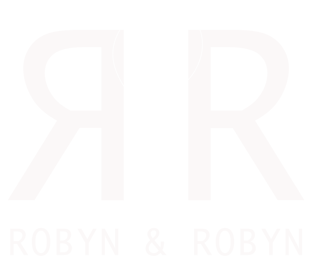 R&R Merchandise Design Single Color (2)-01.png
