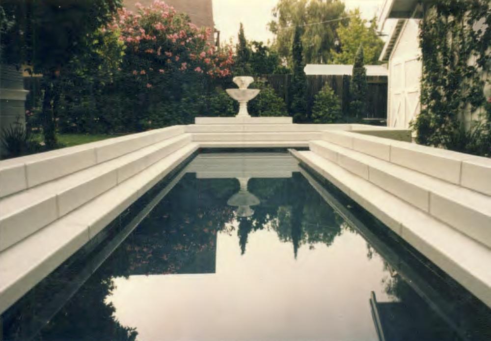 los altos pool.png