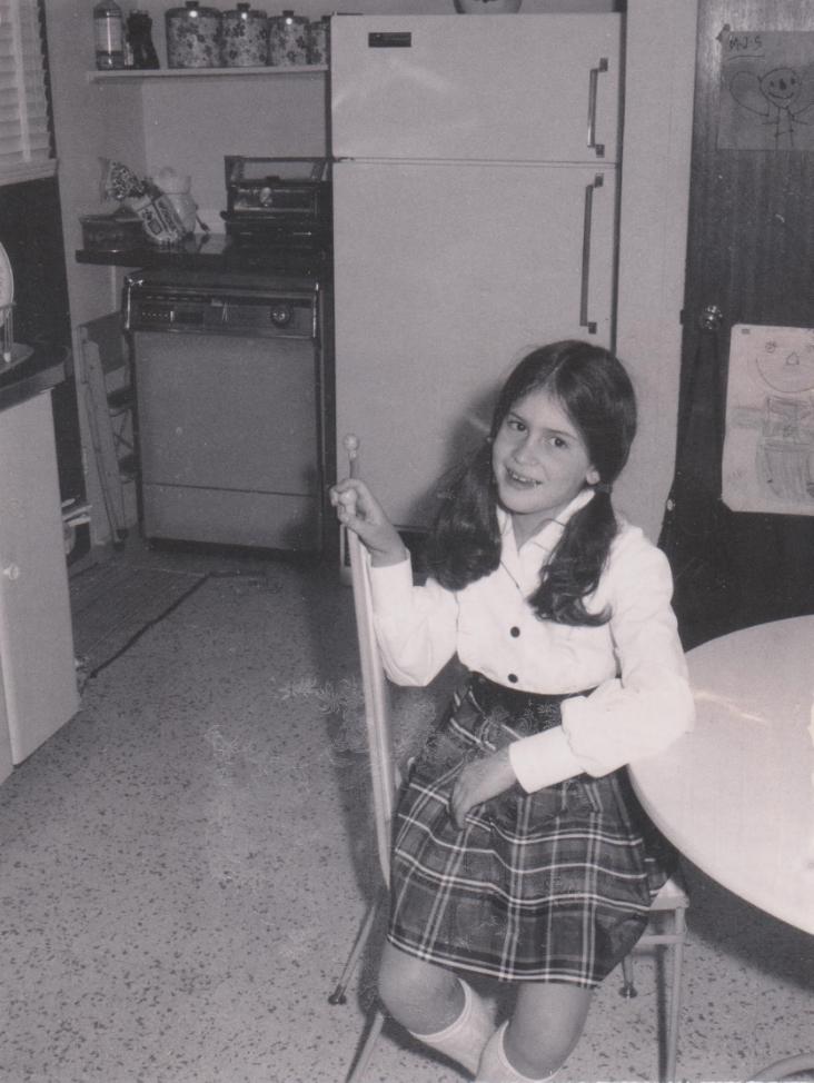 Debora Spar - kid.jpg