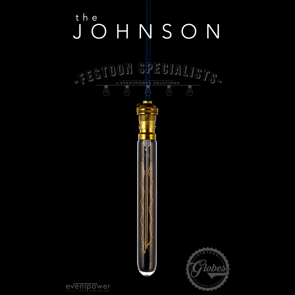 Festoon_Specialists-Johnson.jpg