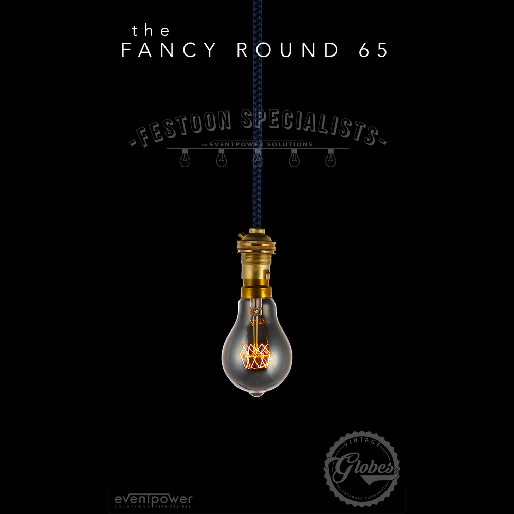 Festoon_Specialists-Fancy_Round_60mm.jpg