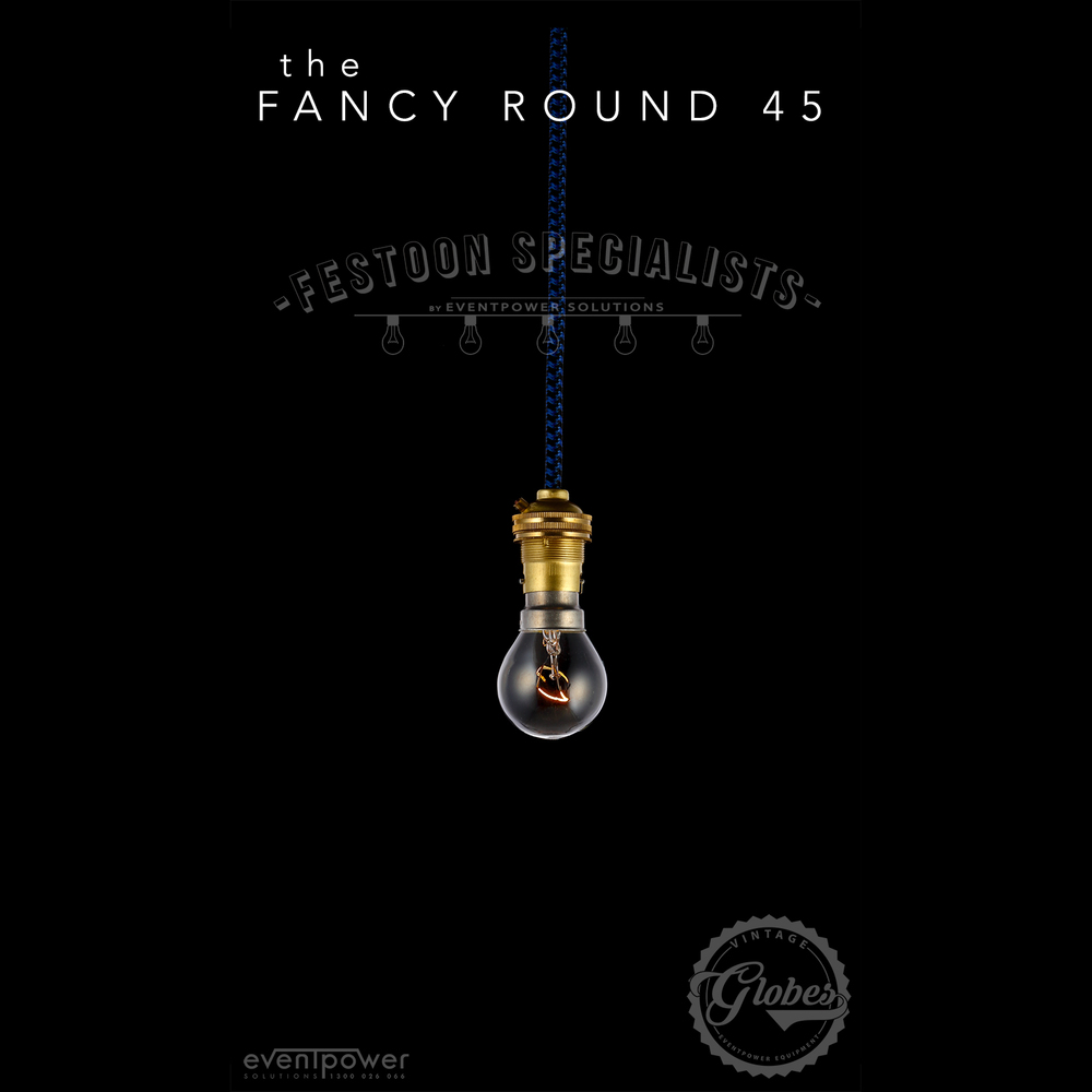 Festoon_Specialists-Fancy_Round_45mm.jpg