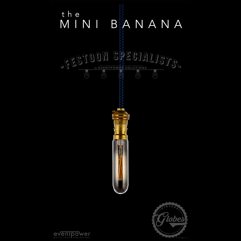 Festoon_Specialists-Mini_Banana.jpg