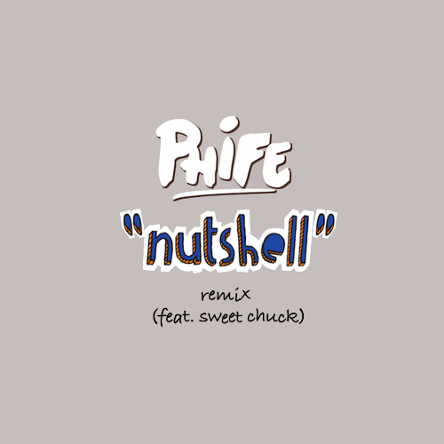 SC-Remix-Nutshell-Cover.png