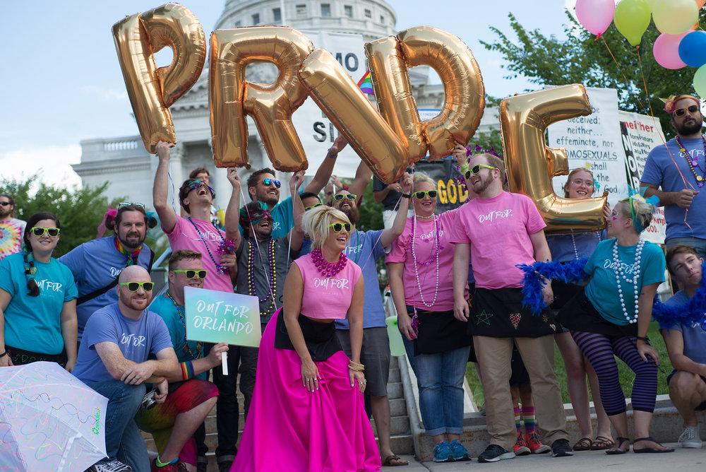 Madison Pride 2.jpg
