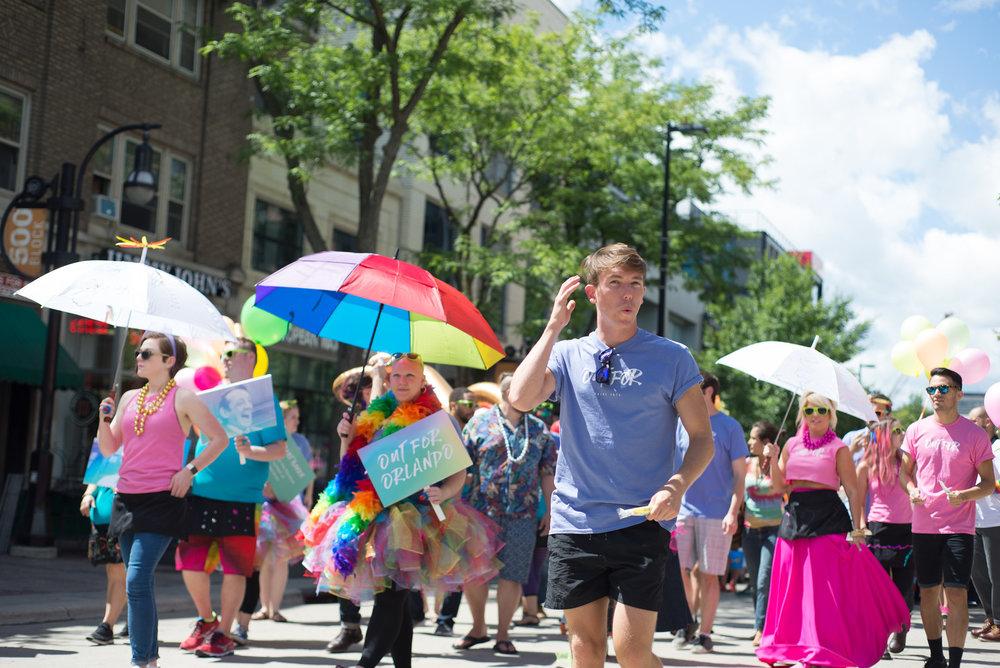 Zendesk at Pride Madison--sugarfreephotography.com_-30-X3.jpg