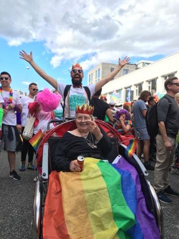 Pride Cphn (1).jpg