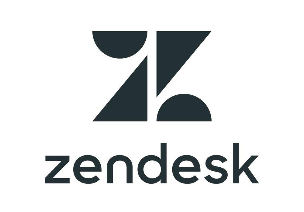 Zendesk Logo 1.jpg