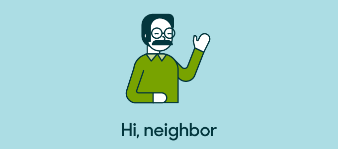 Blog-image-02-hi neighbor_preview.png