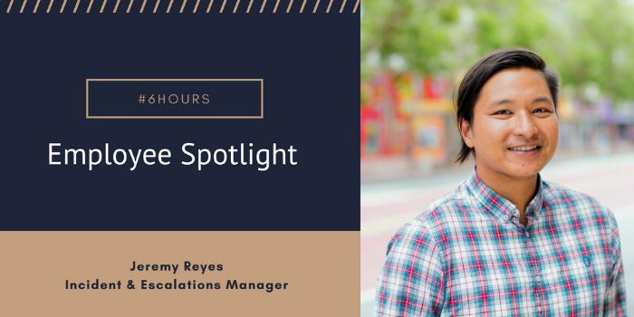 Employee Spotlight (1).png