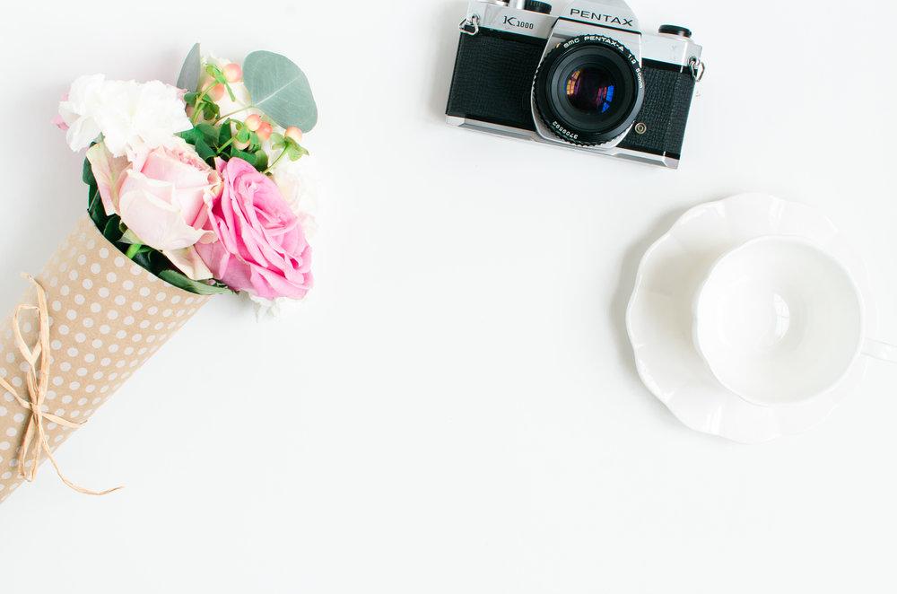 FlowersandCameraNo2 (1).jpg