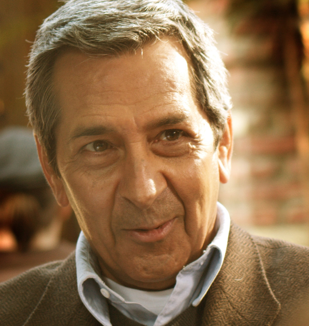 roshan seth movies list