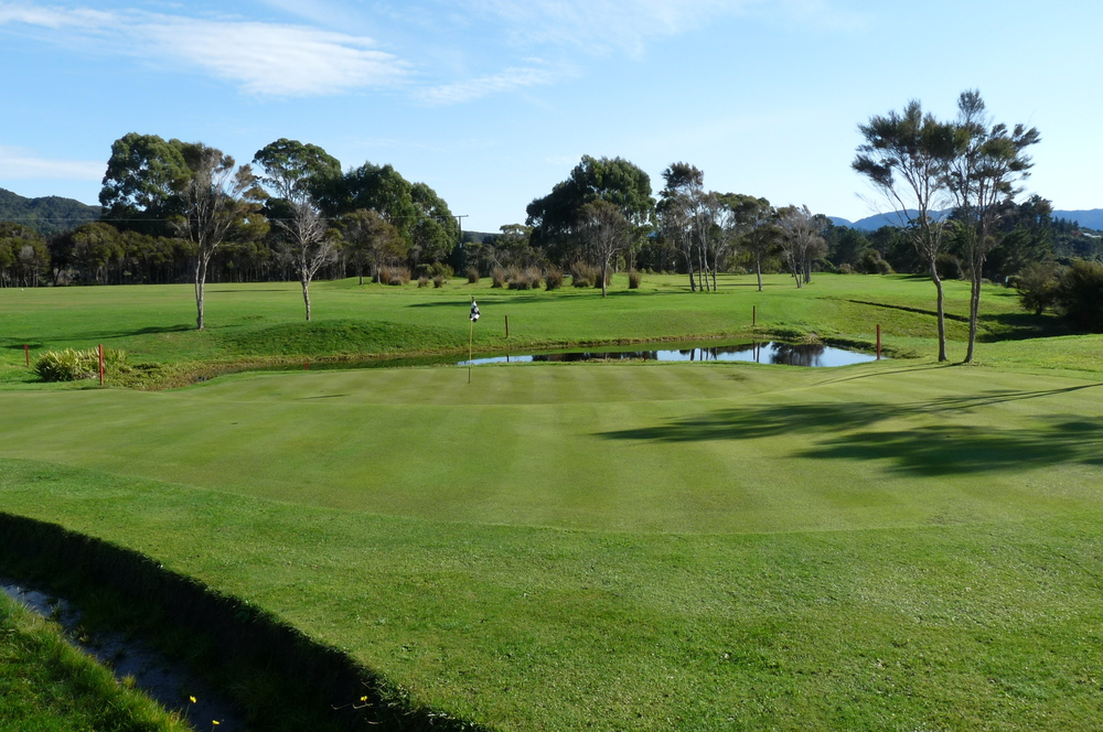 View from behind the green.jpg