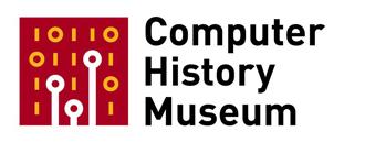 Computer History Museum_logo.jpg