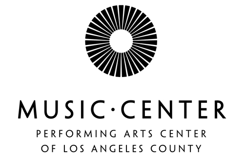 ECCF-Music-Center-Logo-25282-2529.jpg