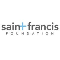 Saint Francis.png