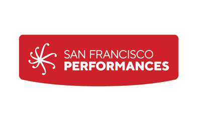 Logo_SFPerformances.png