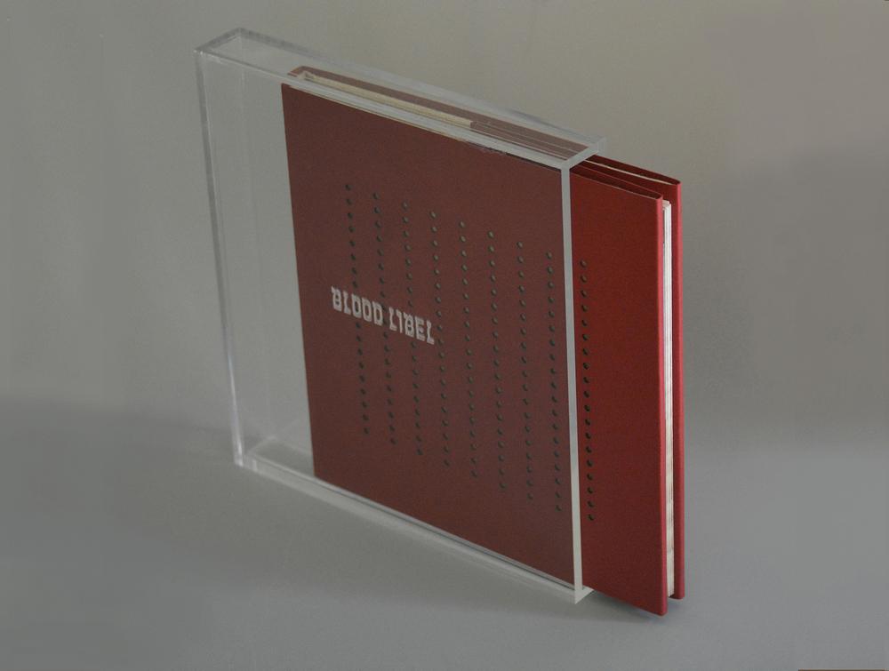 book_case_1.jpg
