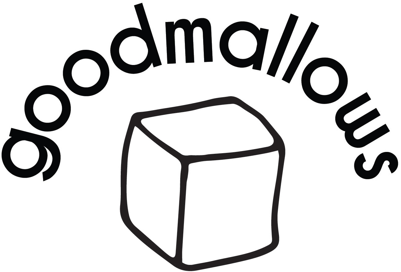 Goodmallows