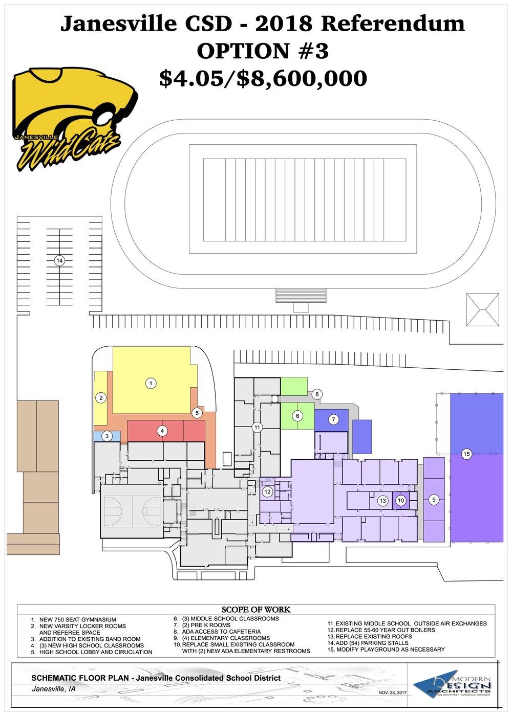 Janesville Plan 11-28-17 OPTION #3.jpg