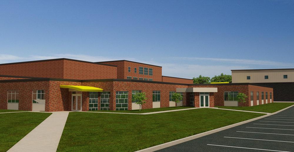 Janesville Preschool Entrance-4.jpg