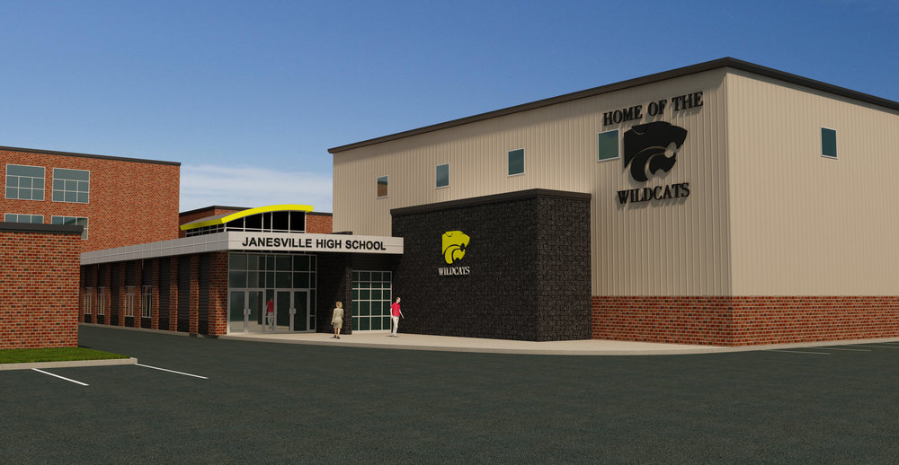 Janesville High School-4.jpg