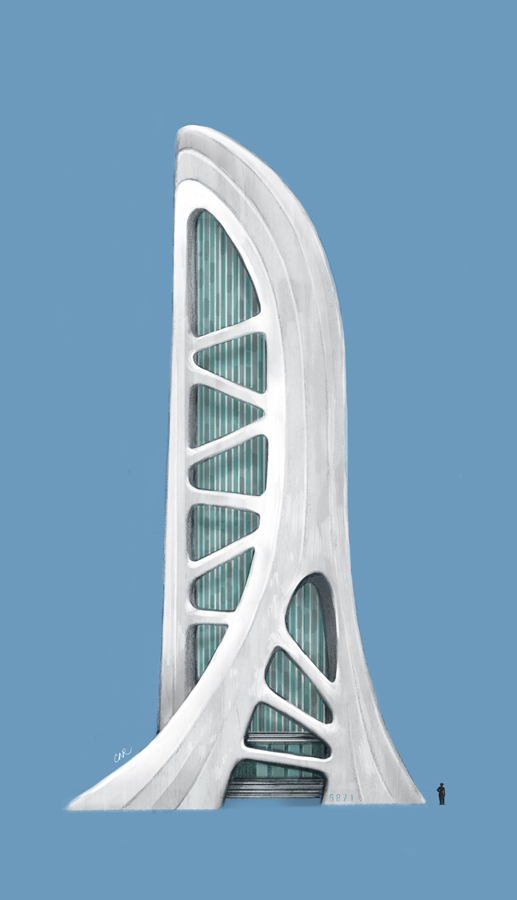 Building5_F._SS.jpg