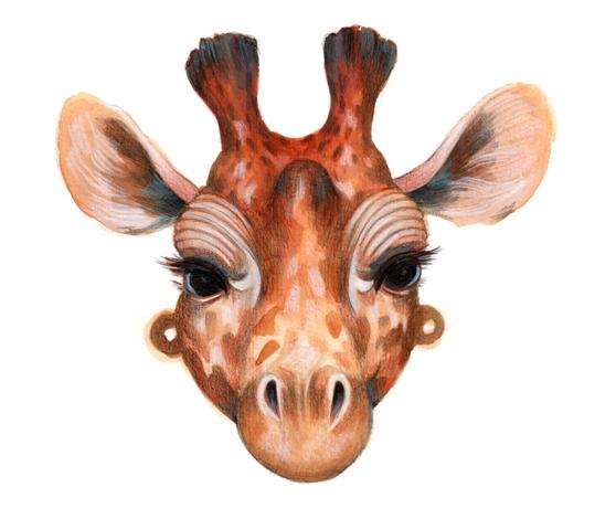 C.Rycz_Giraffe_72dpi.jpg