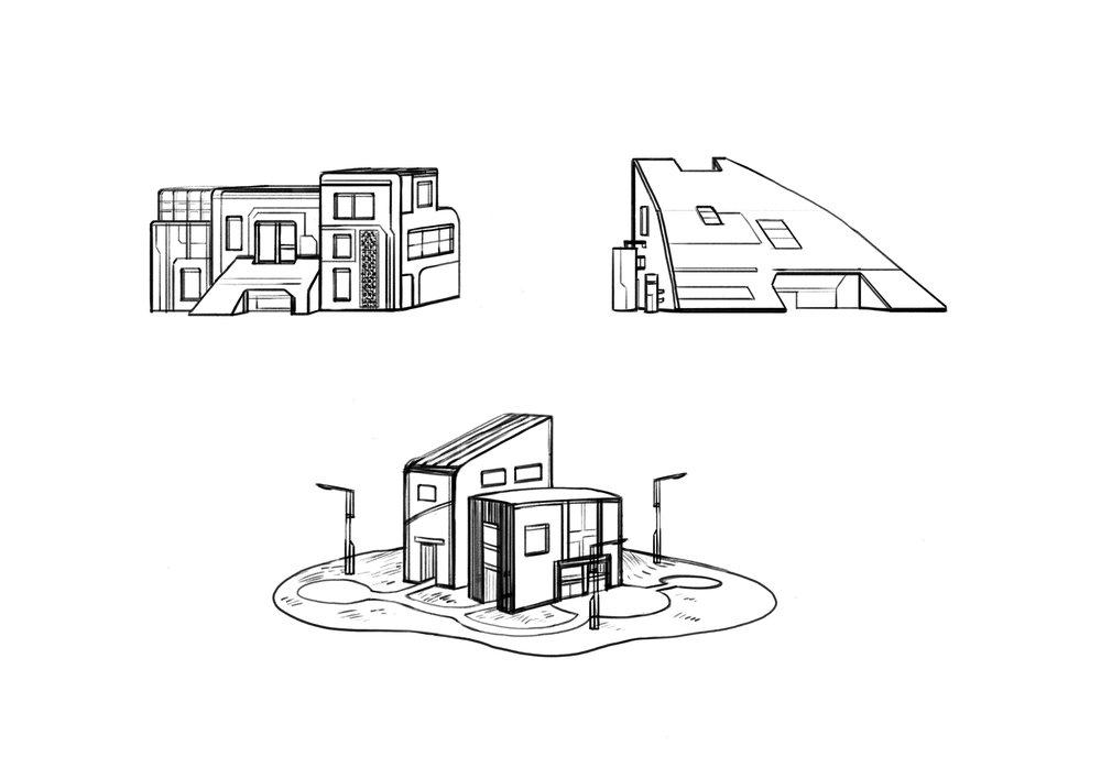SketchesEnv_Buildings_3_fix_150dpi.jpg