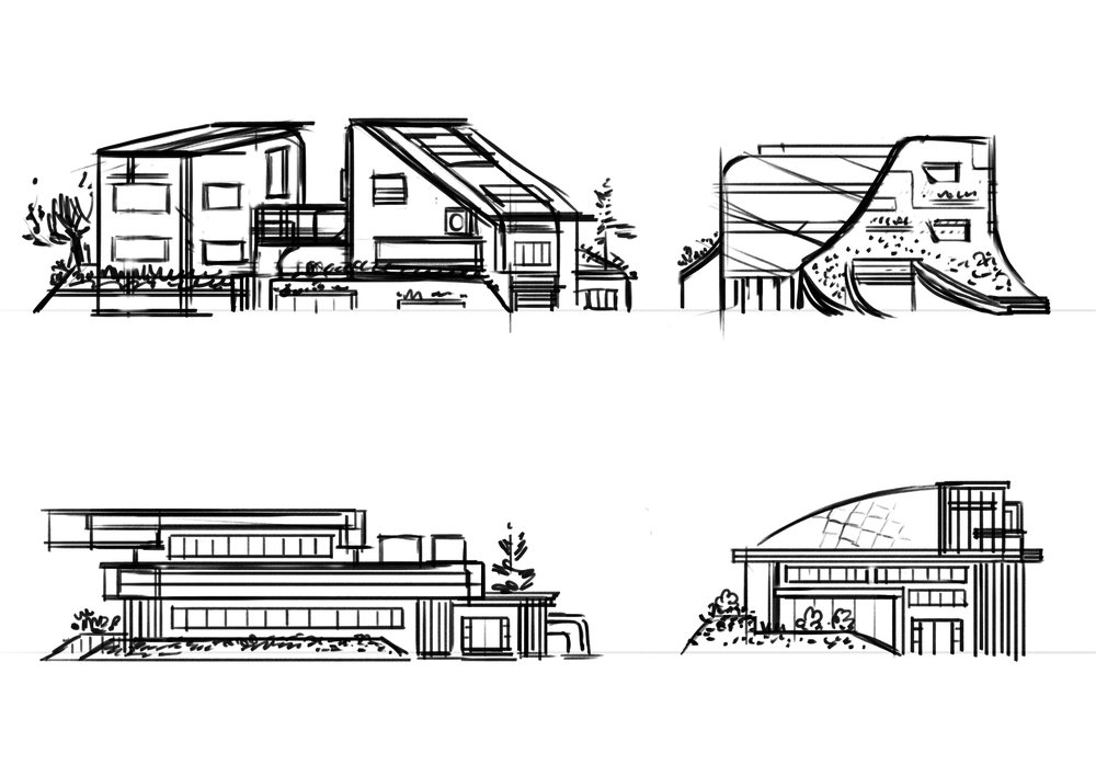 SketchesEnv_Buildings_1_fix_150dpi.jpg