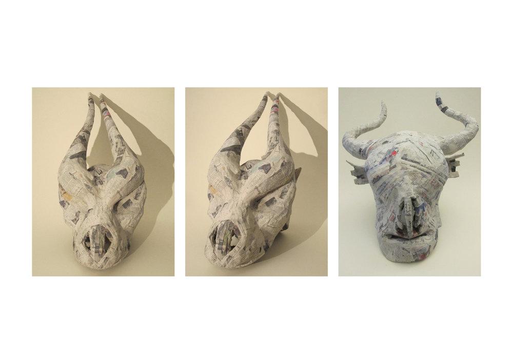 conceptbookmasks_final_2-10_150dpi.jpg