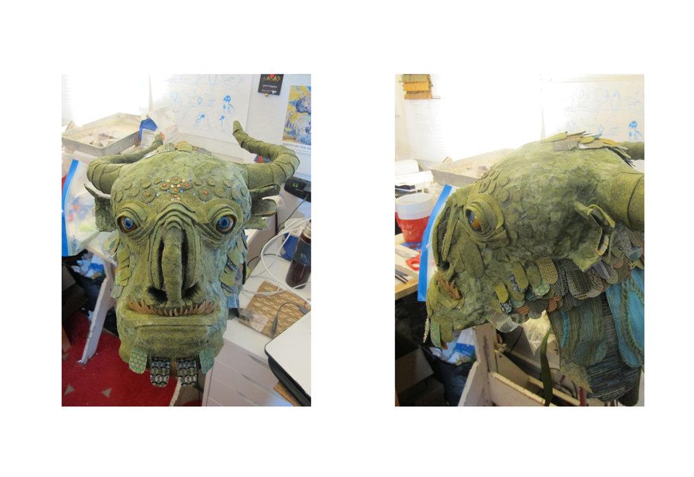 conceptbookmasks_final_2-23_150dpi.jpg