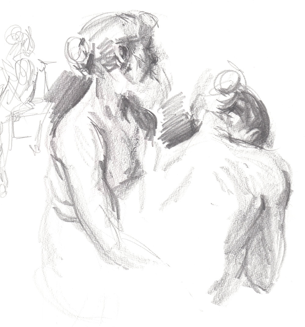 figuredrawing_02.5fix_SS.jpg