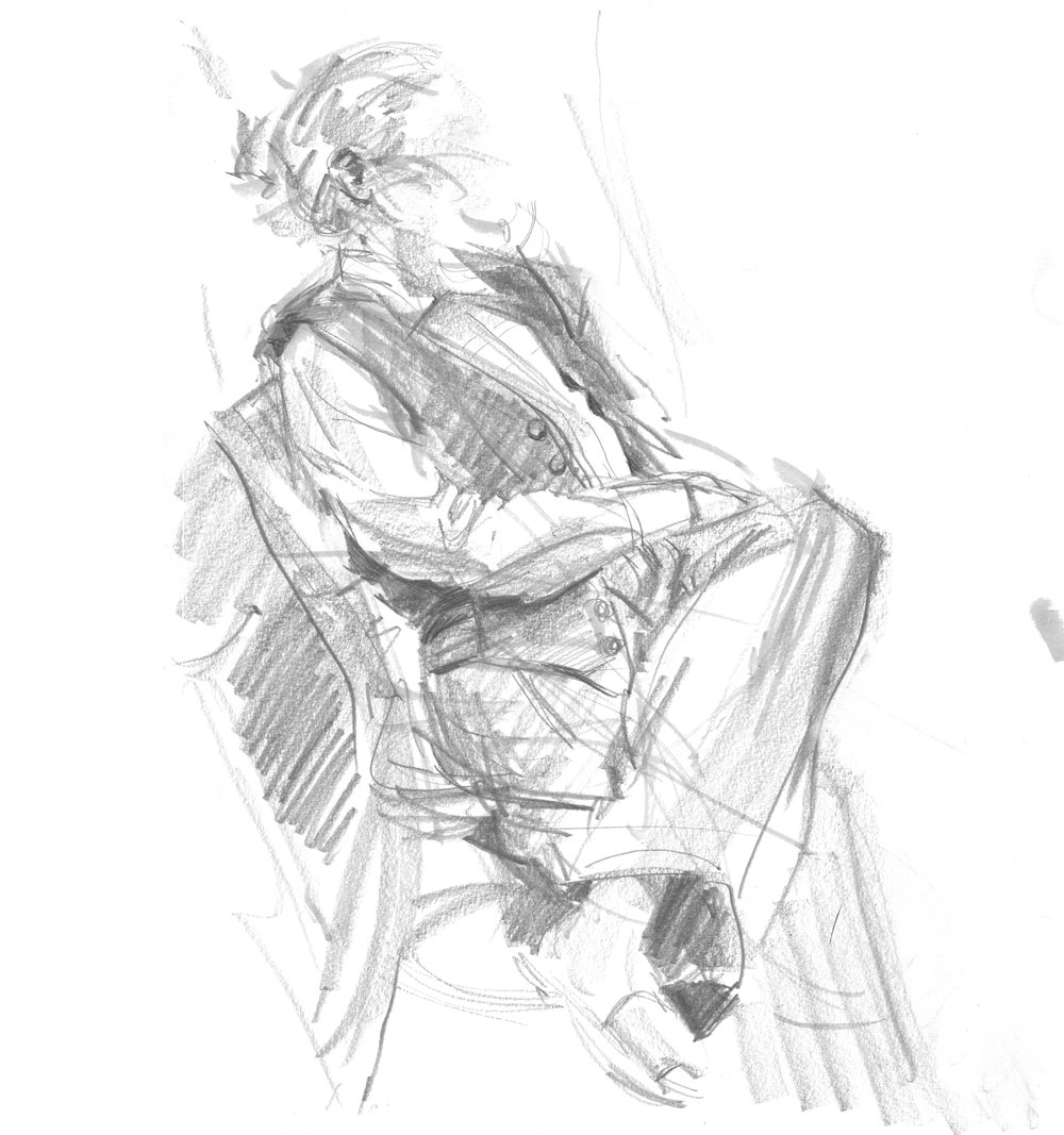 figuredrawing_04fixsmall.jpg