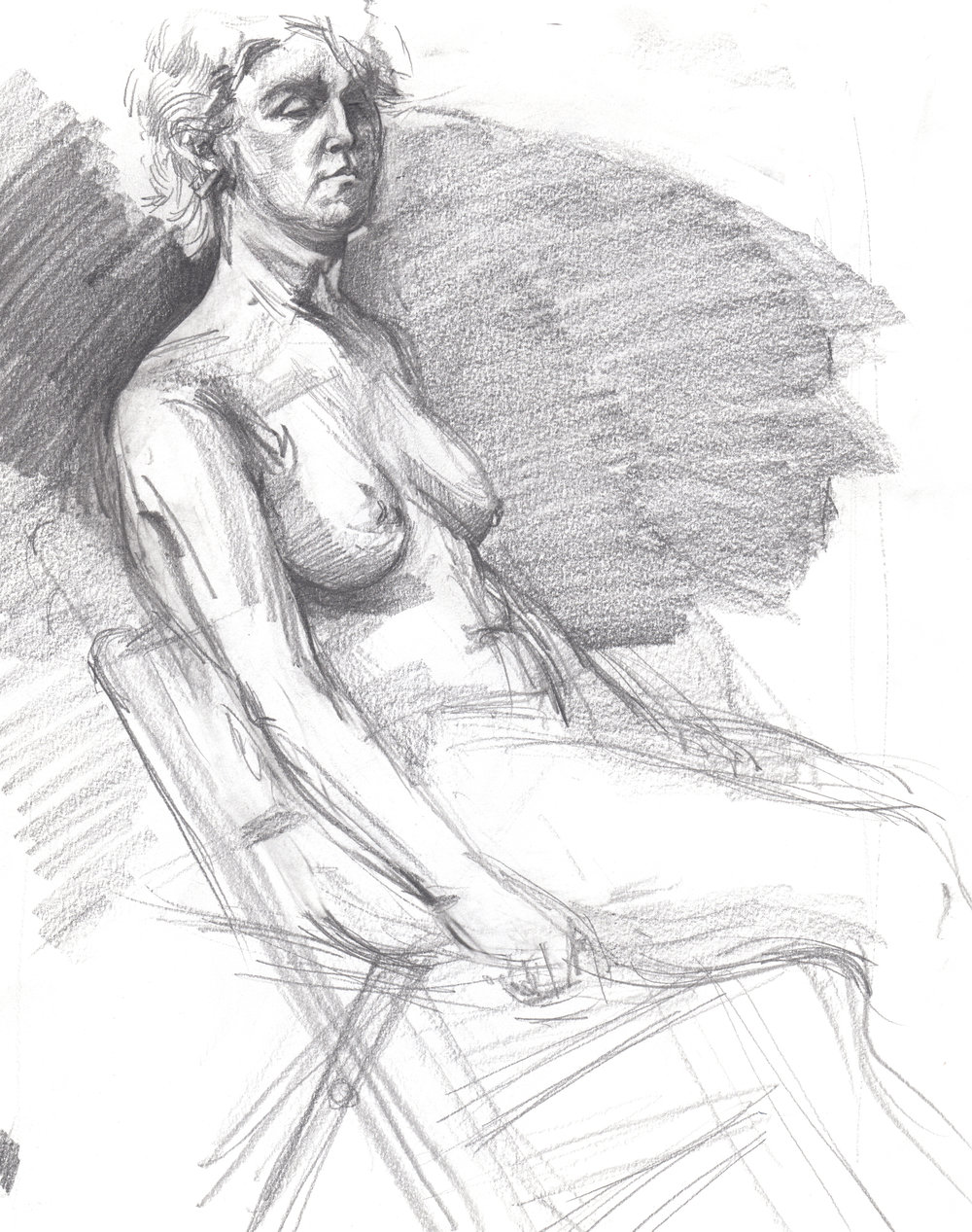 figuredrawing_01fixsmall.jpg