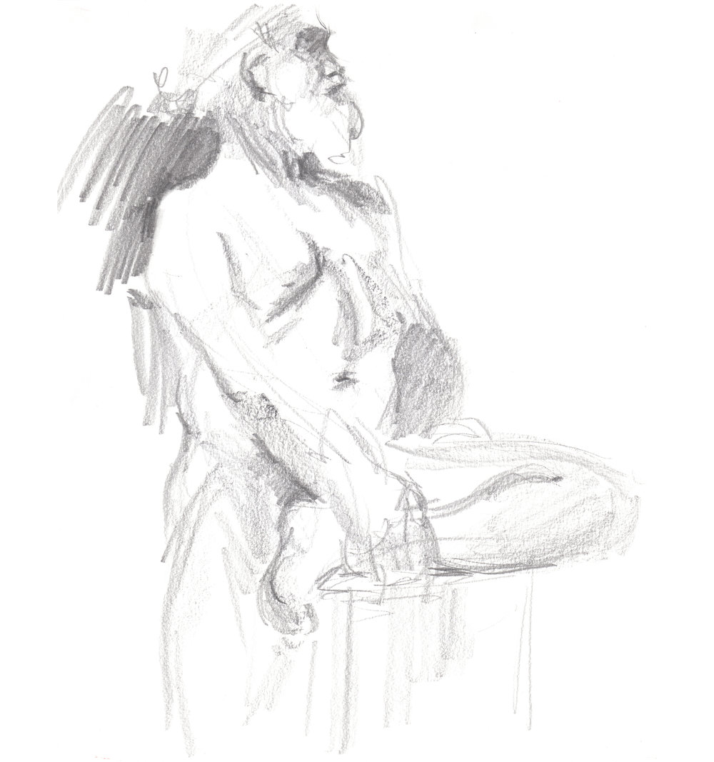 figuredrawing_03fixsmall.jpg