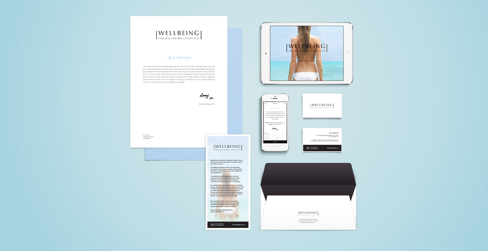 Branding-Identity-Mock-Up-Amy.png