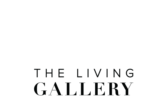 TLG_logo.png