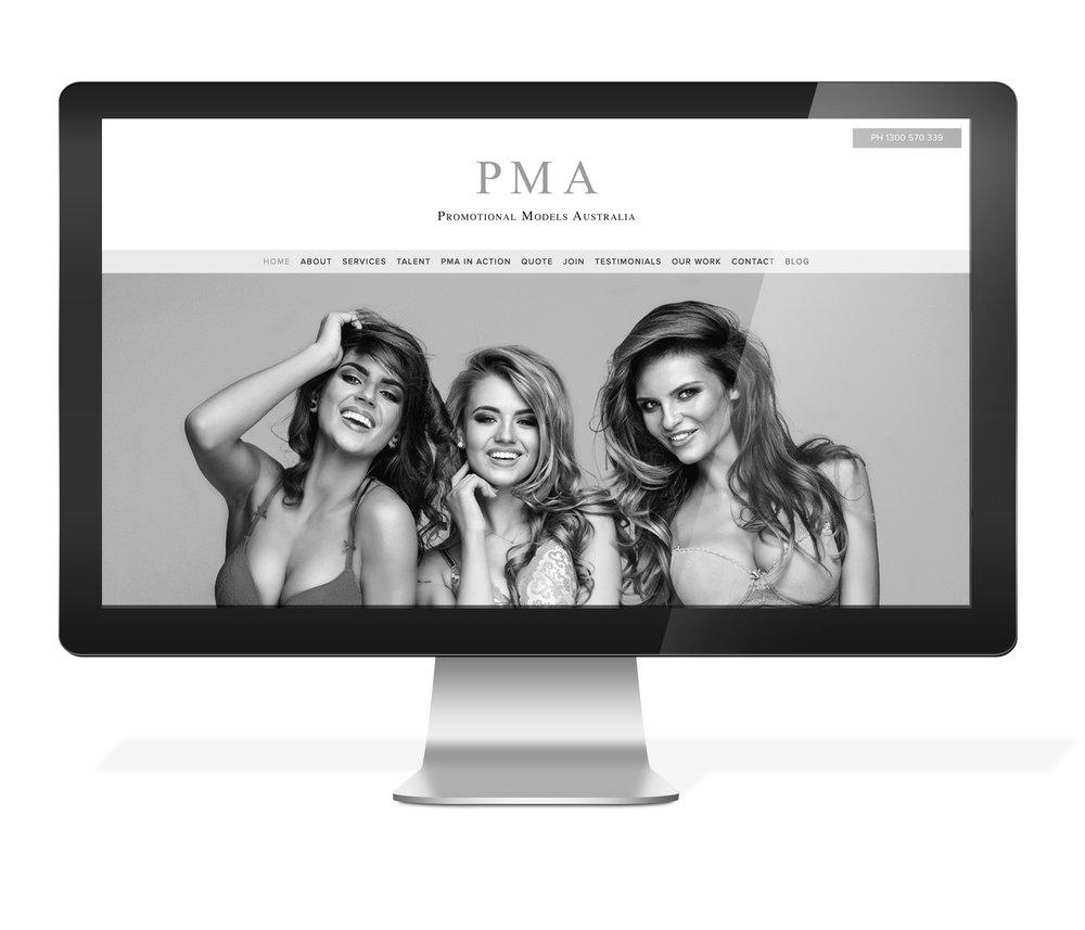 PMA_Screen3.jpg