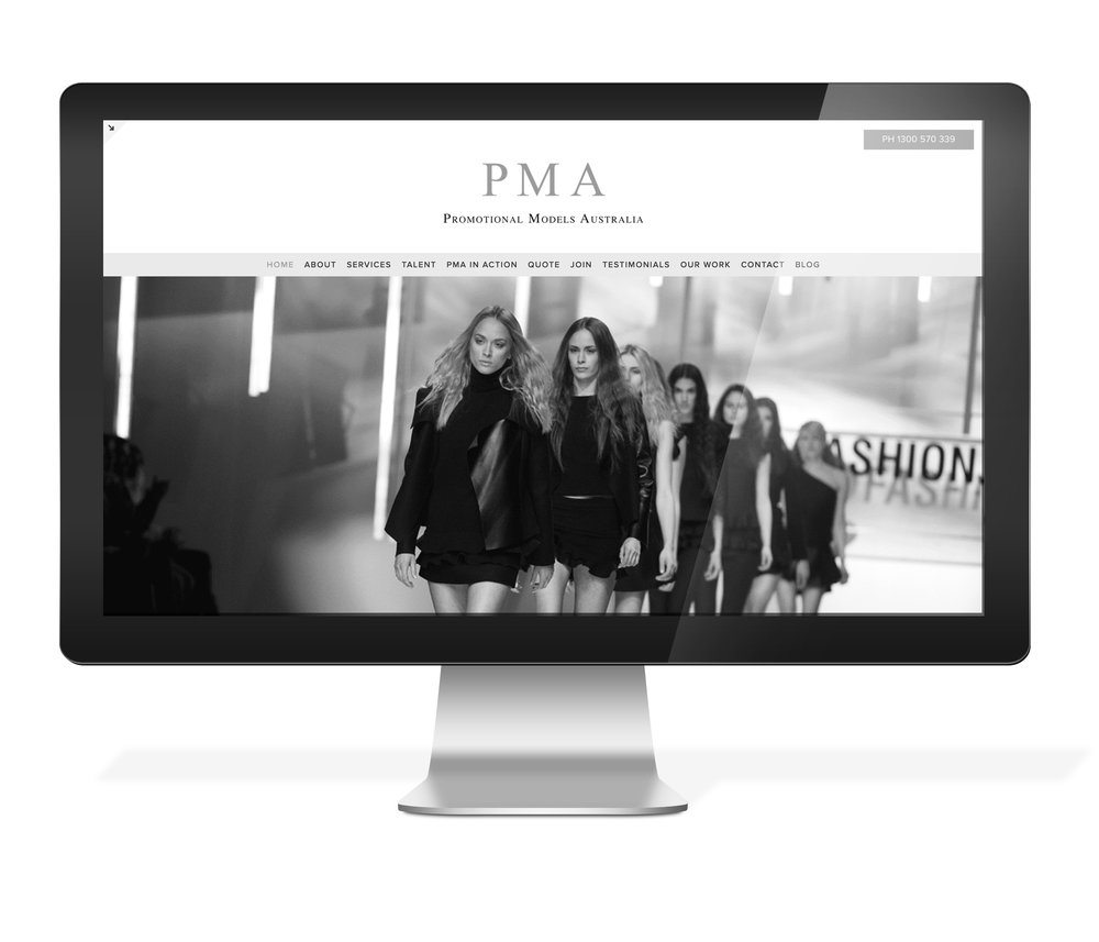 PMA_Screen1.jpg