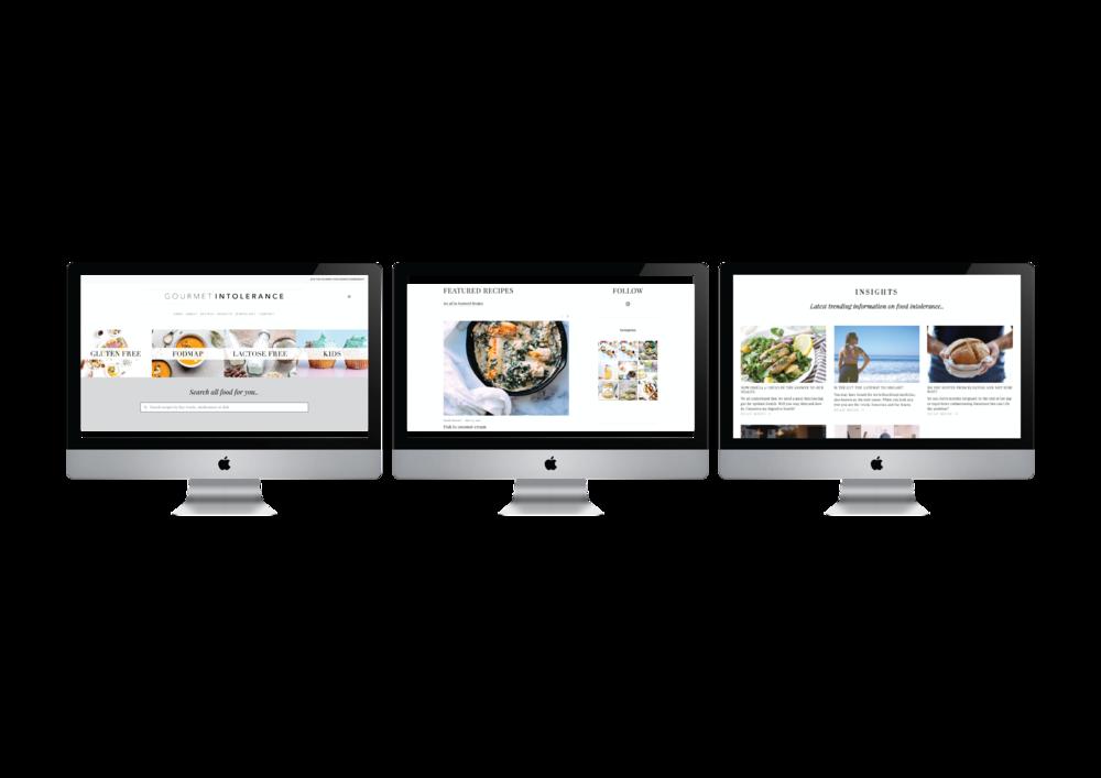 Gourmet Intolerance Website-01.png