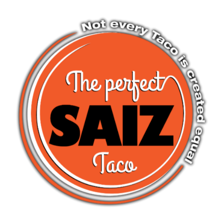 The Perfect SAIZ Taco