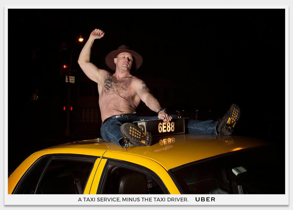 uber3.jpg