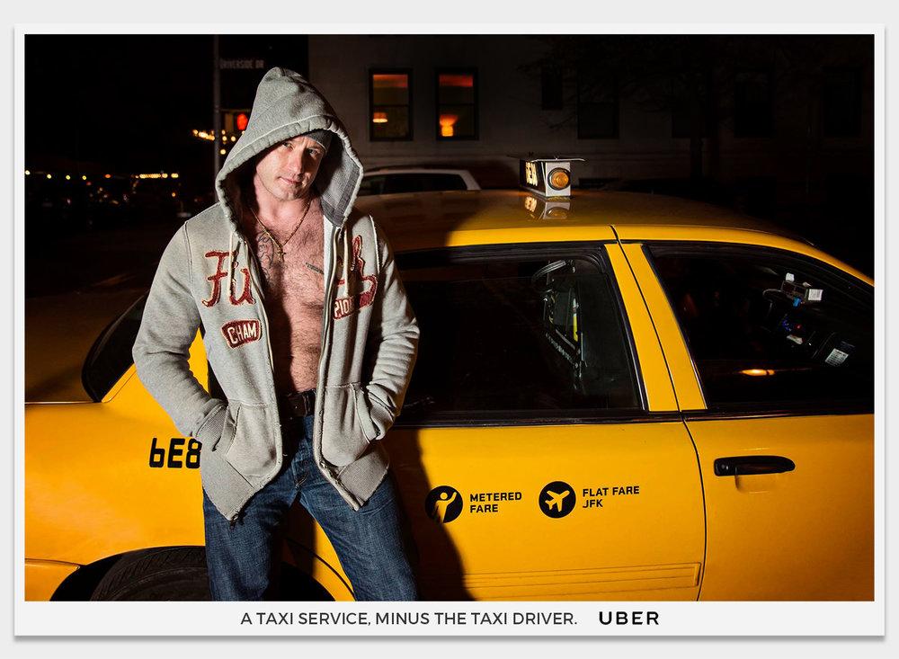 uber4.jpg