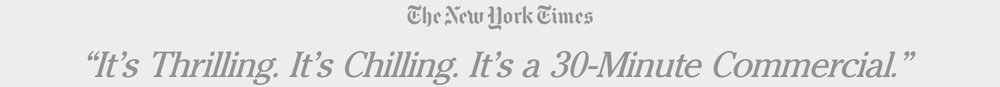 quote_nyt.jpg