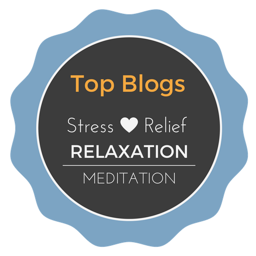 top-stress-relief-relaxation-meditation-blogs.png