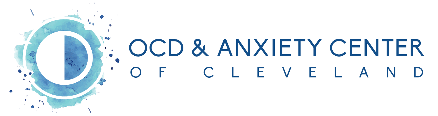 OCD & Anxiety Center of Cleveland