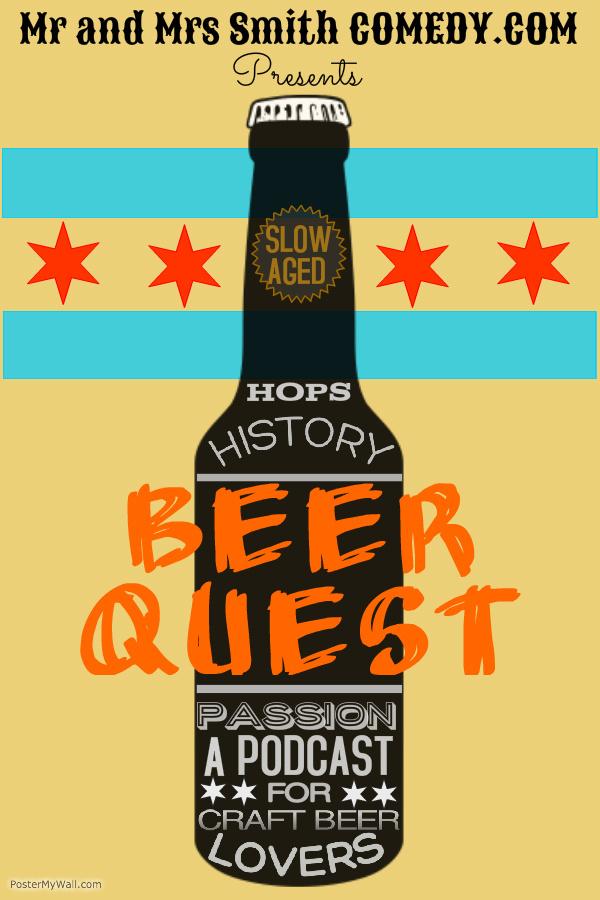 beerquest.jpg