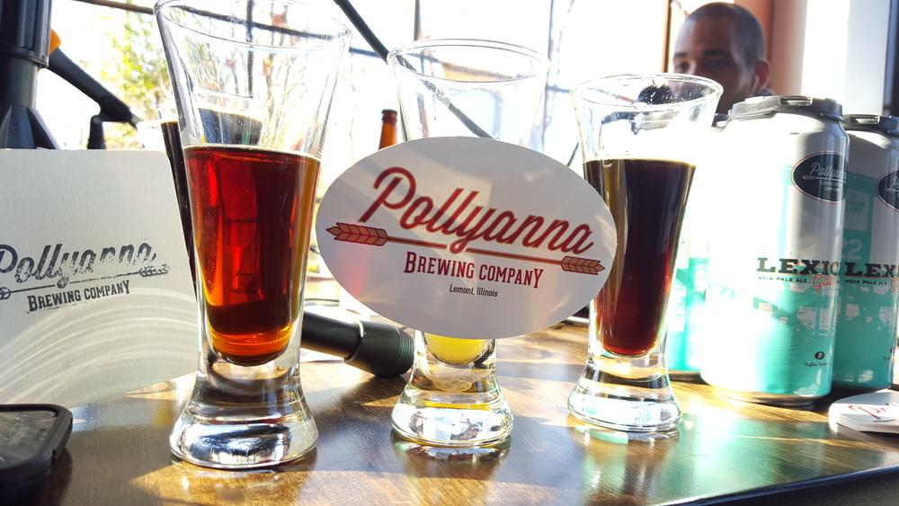 pollyanna2.jpg