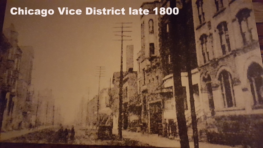 Vice 2.jpg